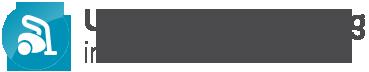 Unterhaltsreinigung Melle | Gelford GmbH